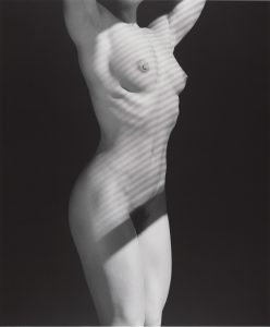 Robert Mapplethorpe American, 1946–1989 Lydia Cheng, 1987 Gelatin silver print Image: 59 x 49.1 cm (23 1/4 x 19 5/16 in.) Promised Gift of The Robert Mapplethorpe Foundation to the J. Paul Getty Trust and the Los Angeles County Museum of Art, L.2012.89.644. © Robert Mapplethorpe Foundation